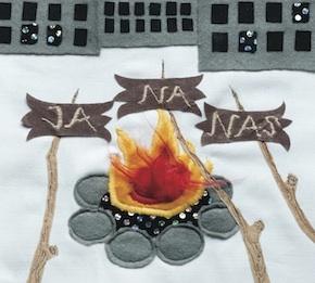 jananas_jananas_2010